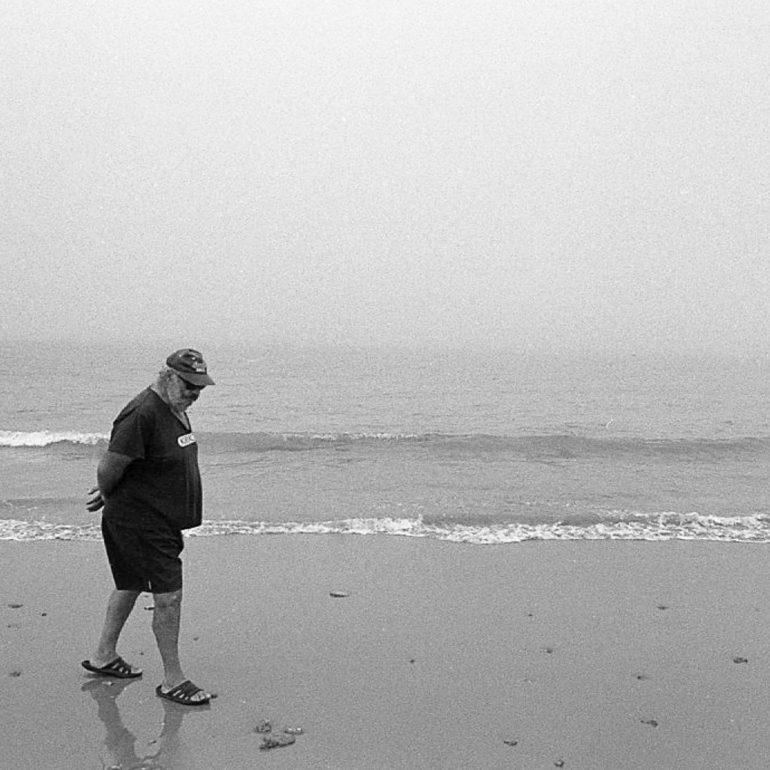 Días de playa © Pablo Padira