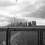 New York ©Pablo_Padira