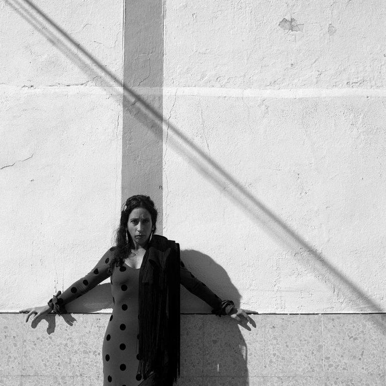 Samara ©Pablo Padira