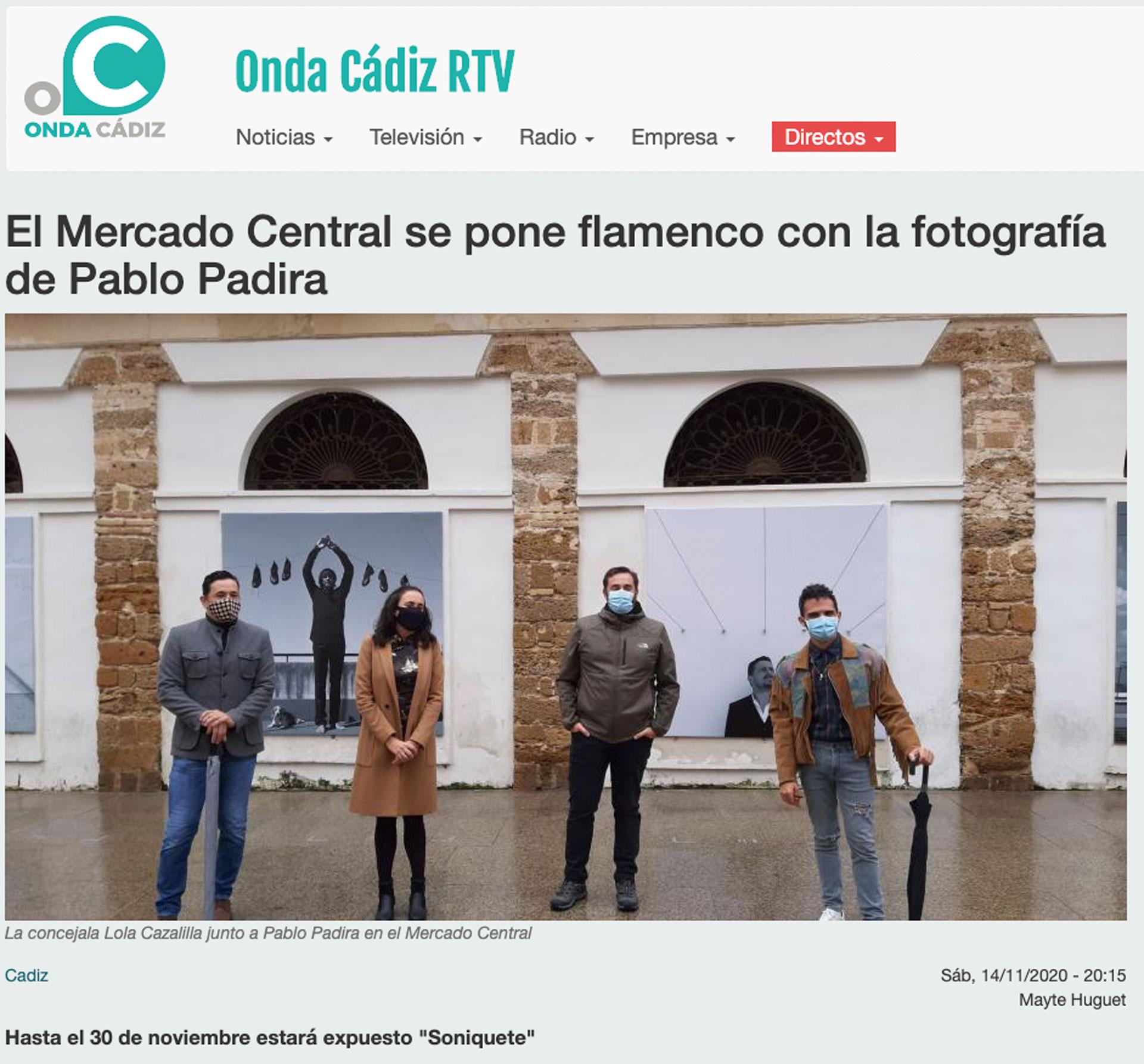 Inauguracion_Soniquete_Cadiz