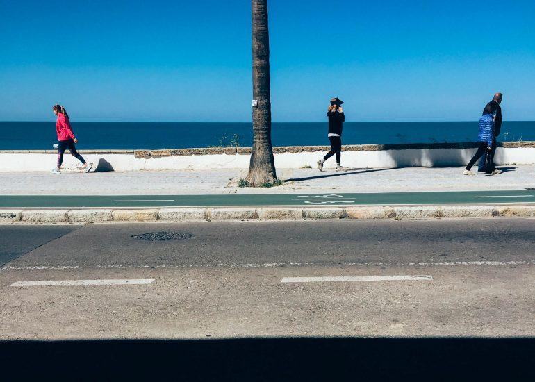 Fotografia en la calle ©Pablo_Padira